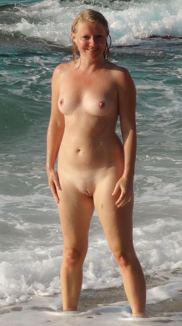 beach-nude-93