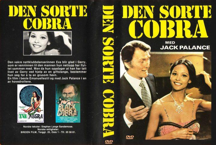 black_cobra_woman-1