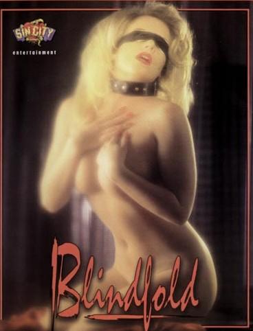 Blindfold (1994)