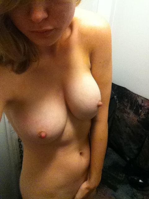 brie-larson-leaked-nudes-02