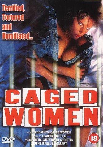 caged_le_prede_umane-1