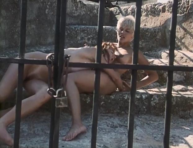 caged_le_prede_umane_0_59_03_594