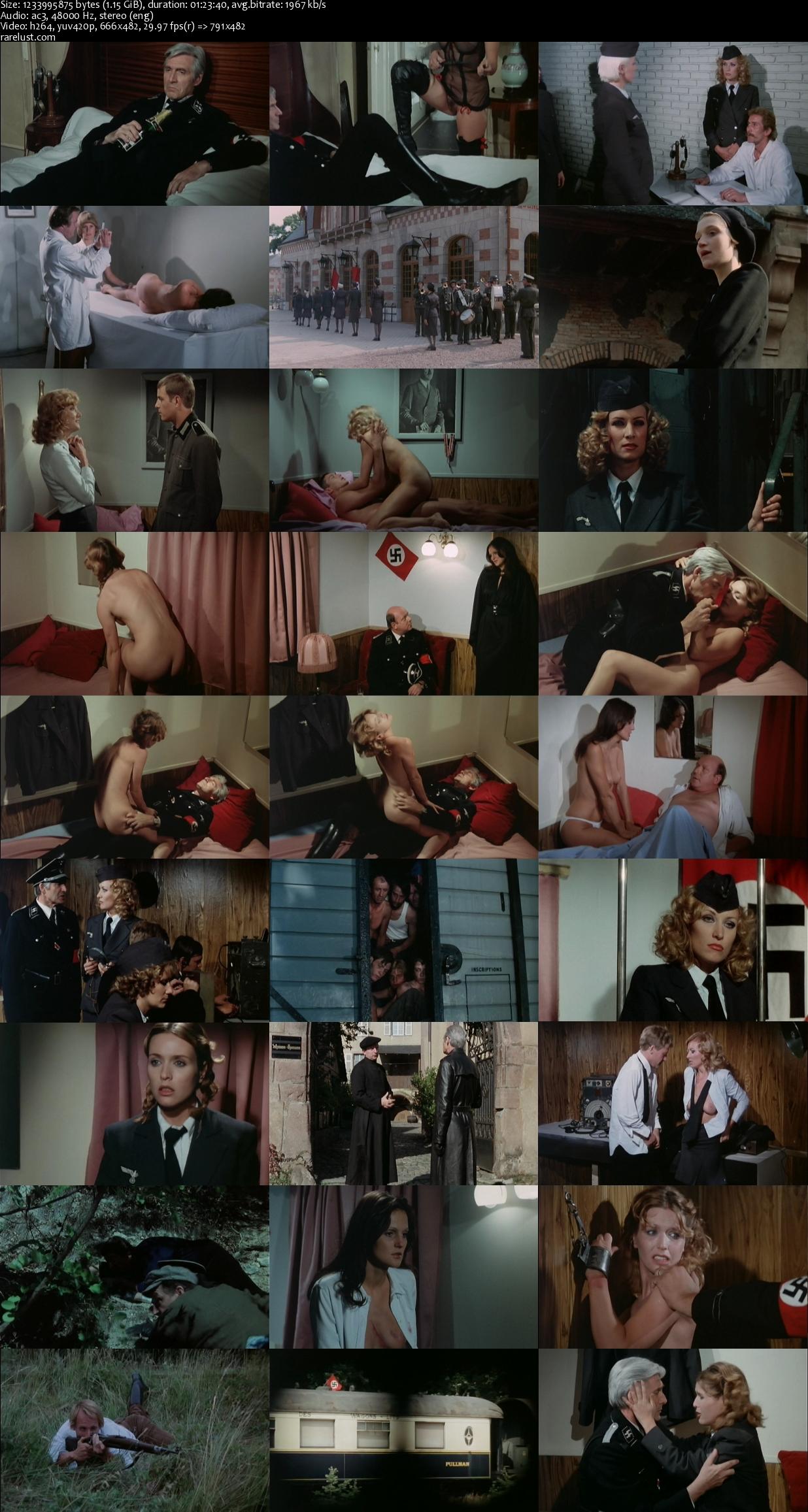 captive_women_4_1977