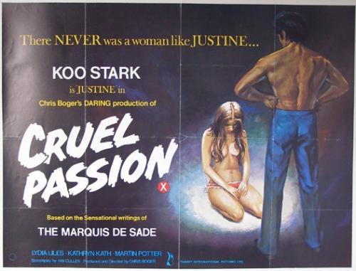 cruel_passion_bdrip-1