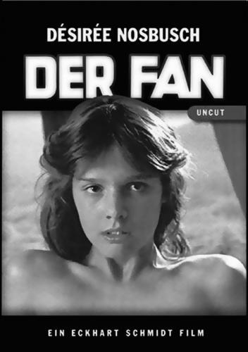 der_fan-1