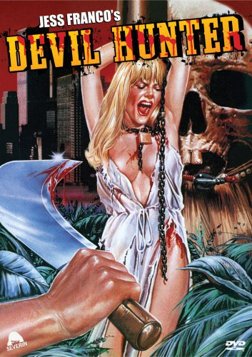 devil_hunter_bdrip-1