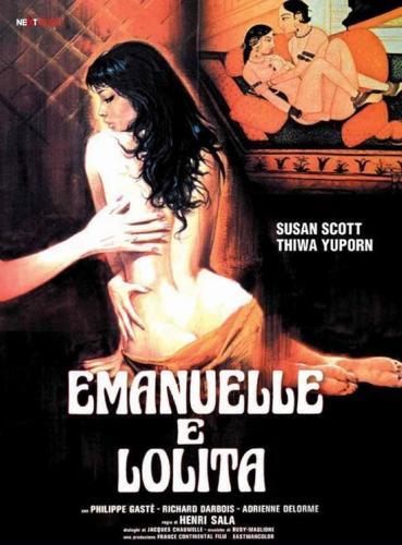 emanuelle_e_l0lita-1