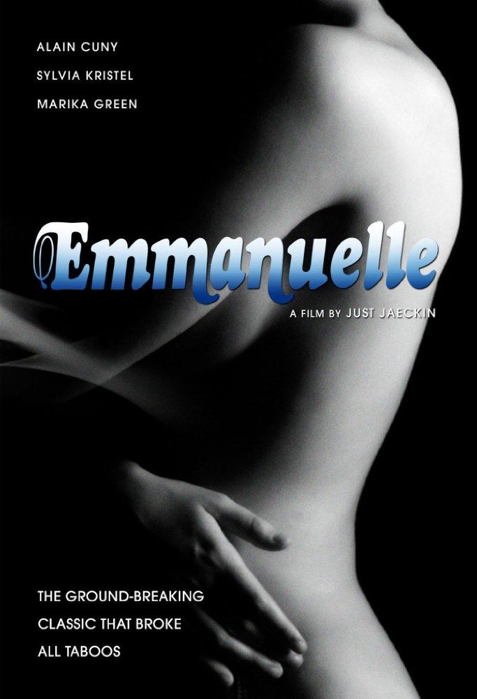 emmanuelle-1
