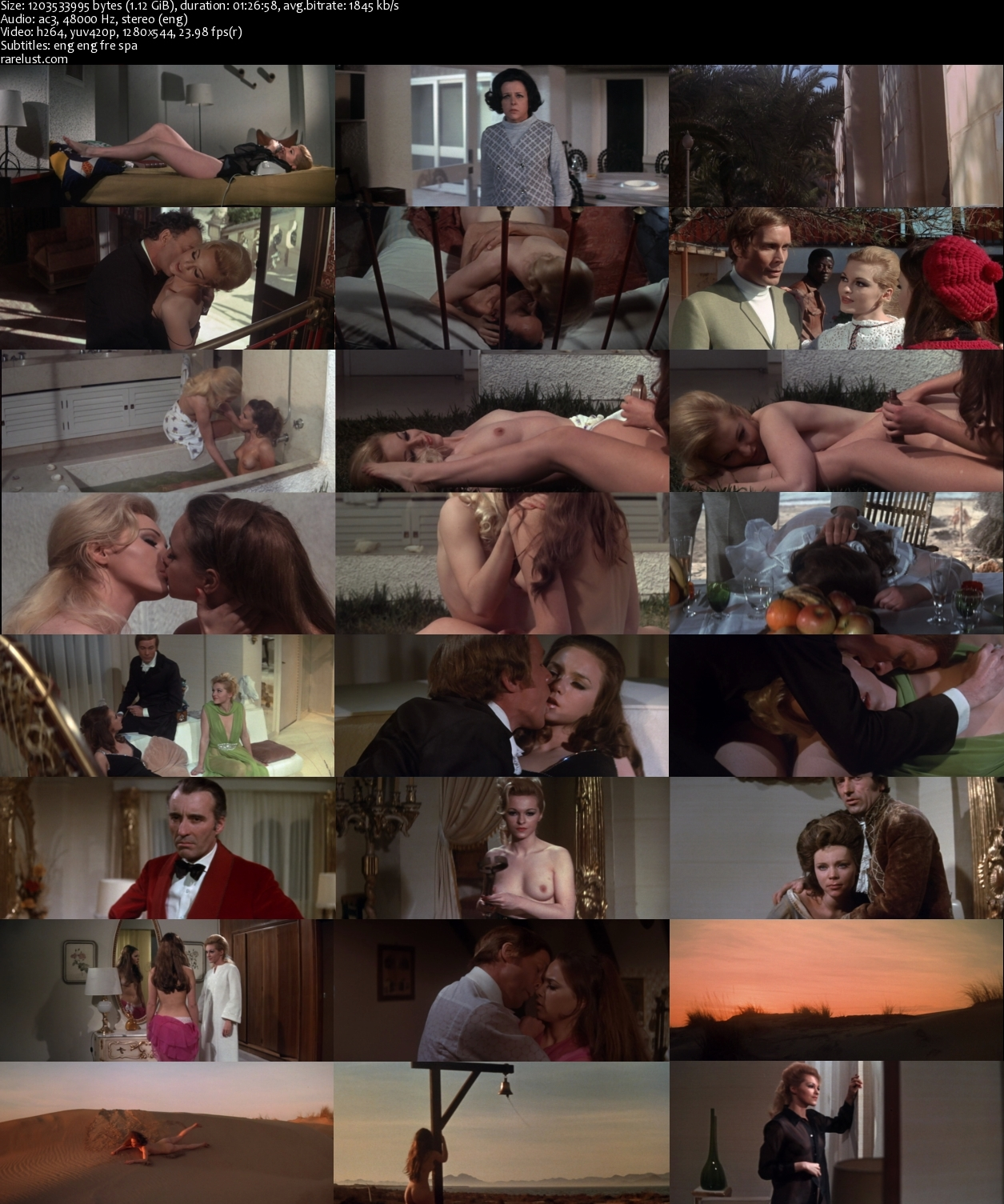 eugenie_the_story_of_her_journey_into_perversion_1970