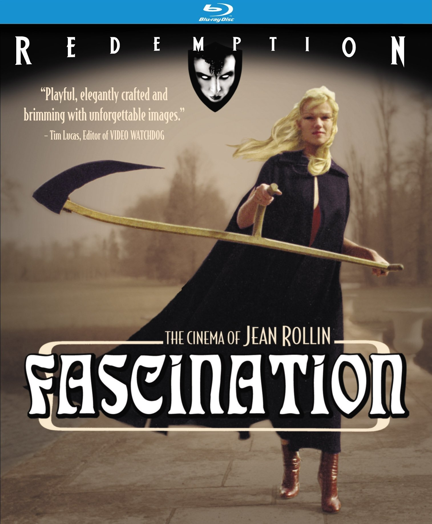fascination_bdrip-1