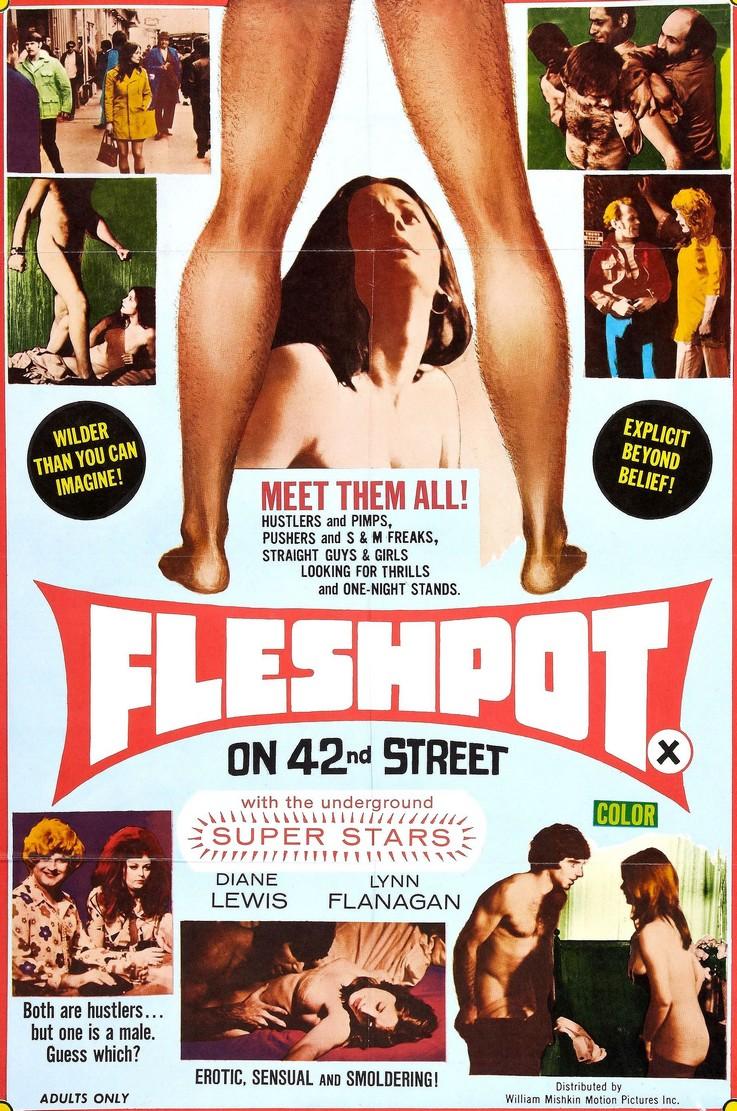 fleshpot_on_42nd_street