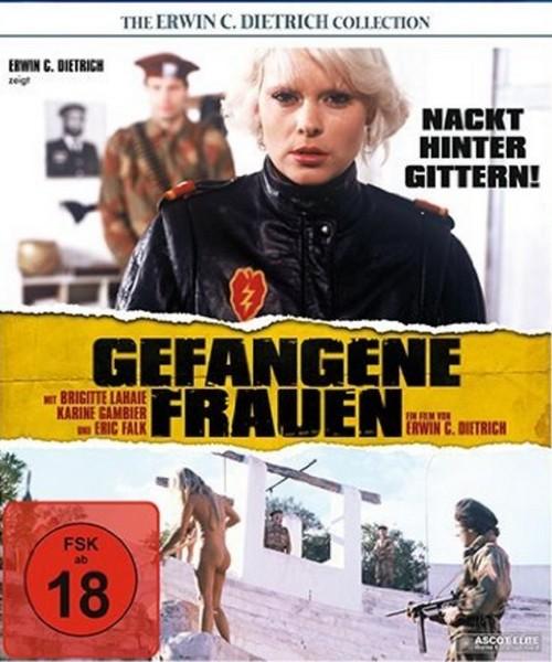 gefangene_frauen
