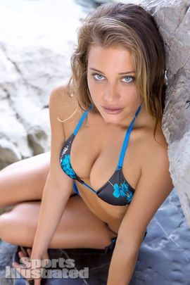 hannah-davis-leaked-pictures