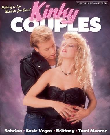 kinky_couples