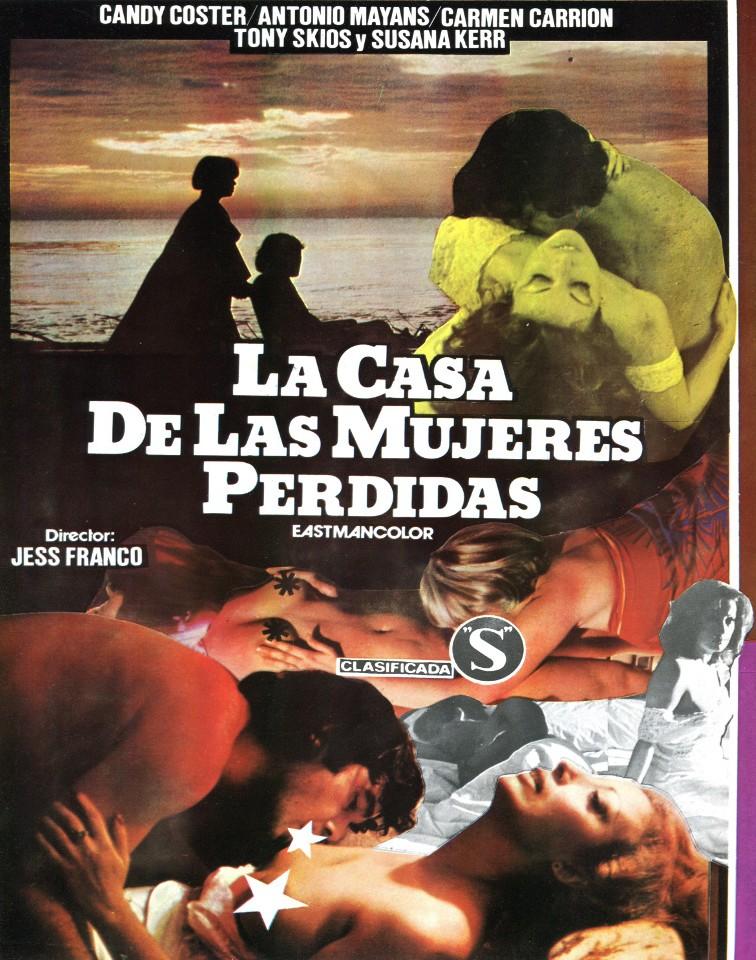 la_casa_de_las_mujeres_perdidas
