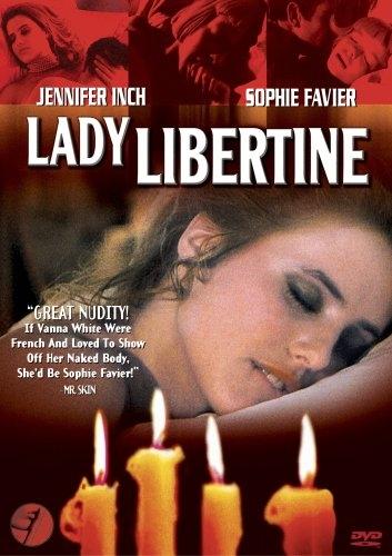 lady_libertine-1