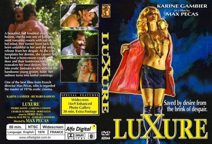 luxure-1