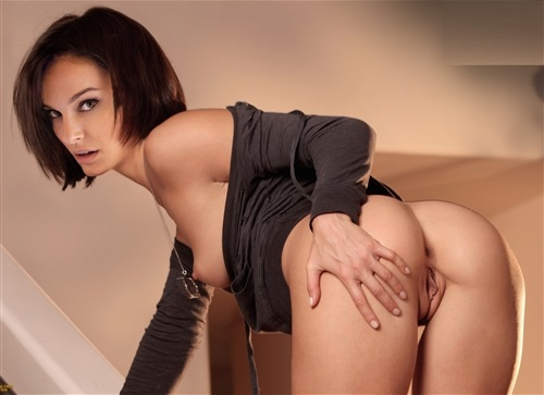 natalie_portman_nude_ass