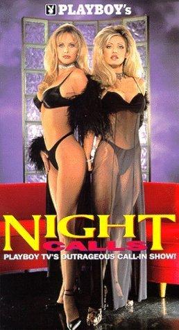 Night Calls The Movie (1998)