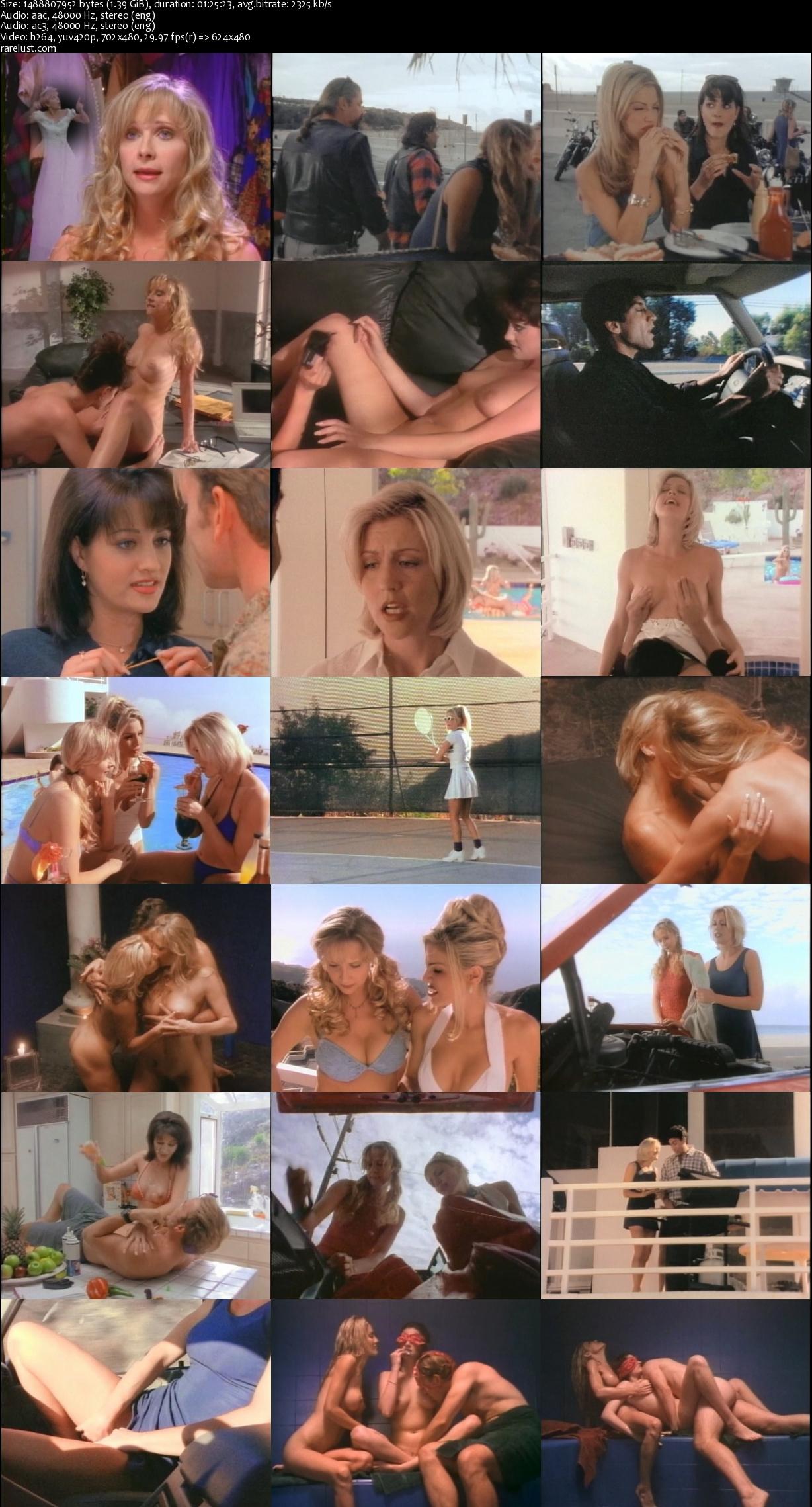 night_calls_the_movie_1998