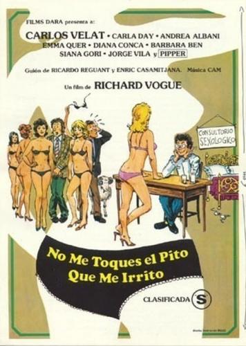 no_me_toques_el_pito_que_me_irrito-1