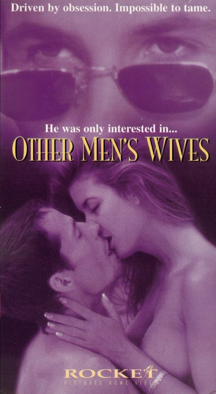 other_mens_wives
