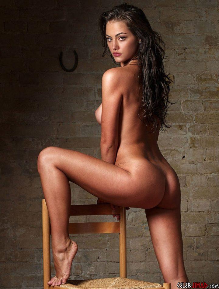 Naked nurse girl xvideos