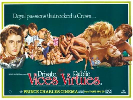 private_vices_public_virtues-1
