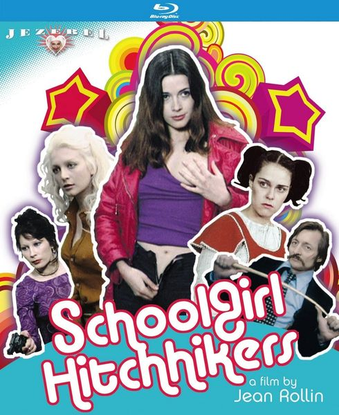 schoolgirl_hitchhikers_bdrip