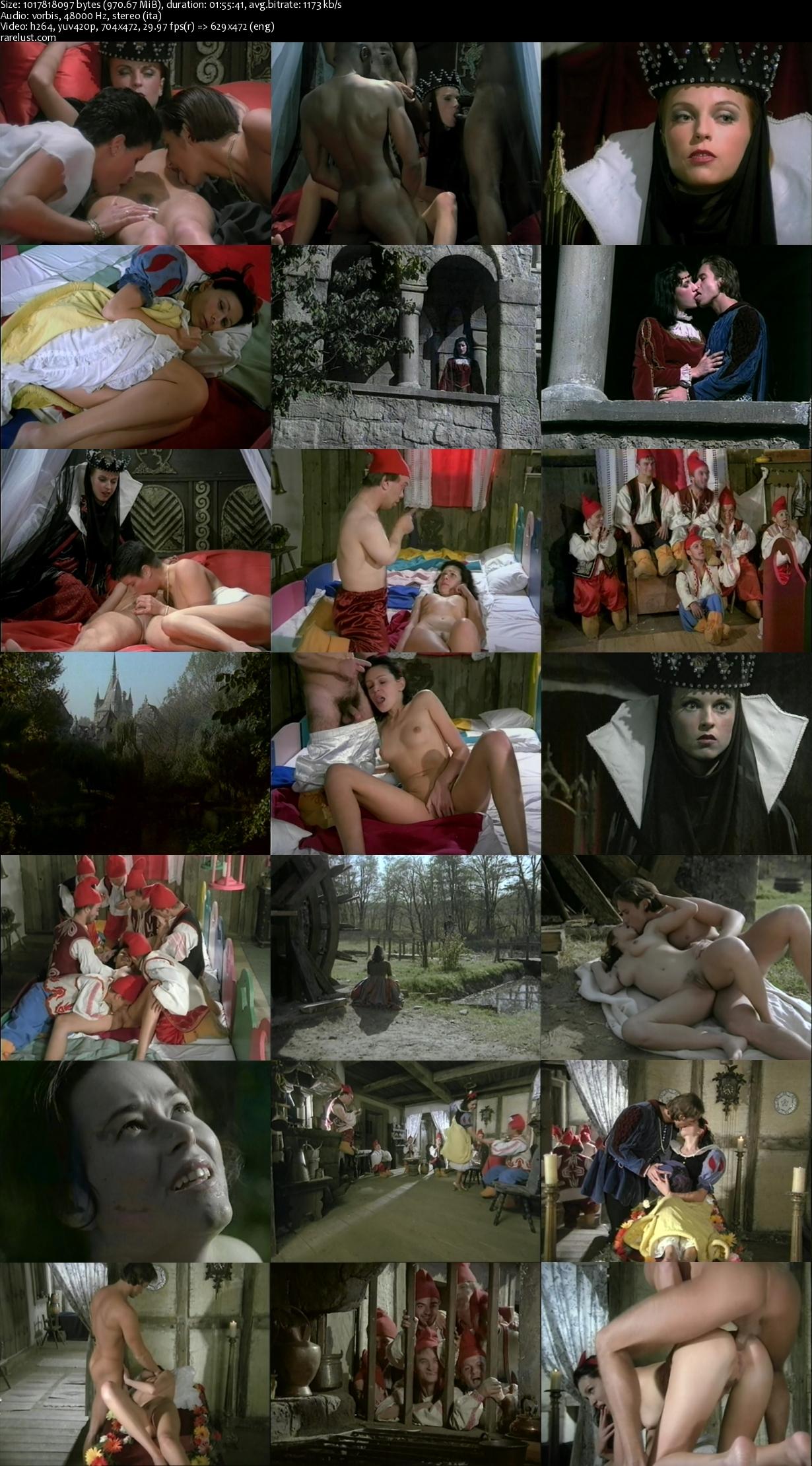 snow_white_7_dwarfs_1995