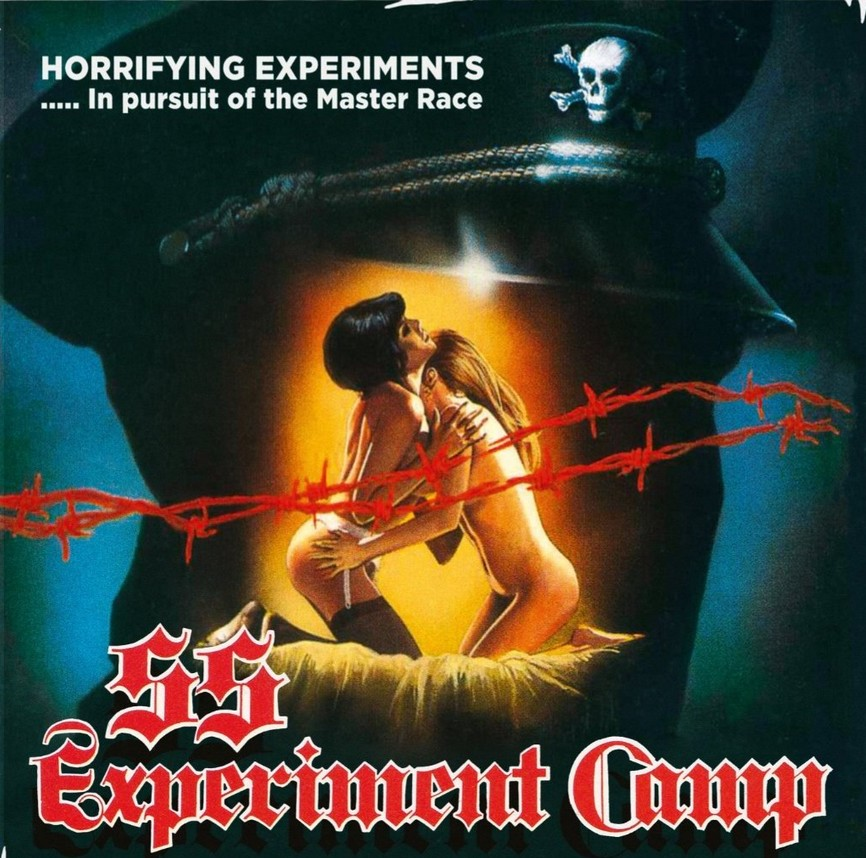 ss_experiment_love_camp