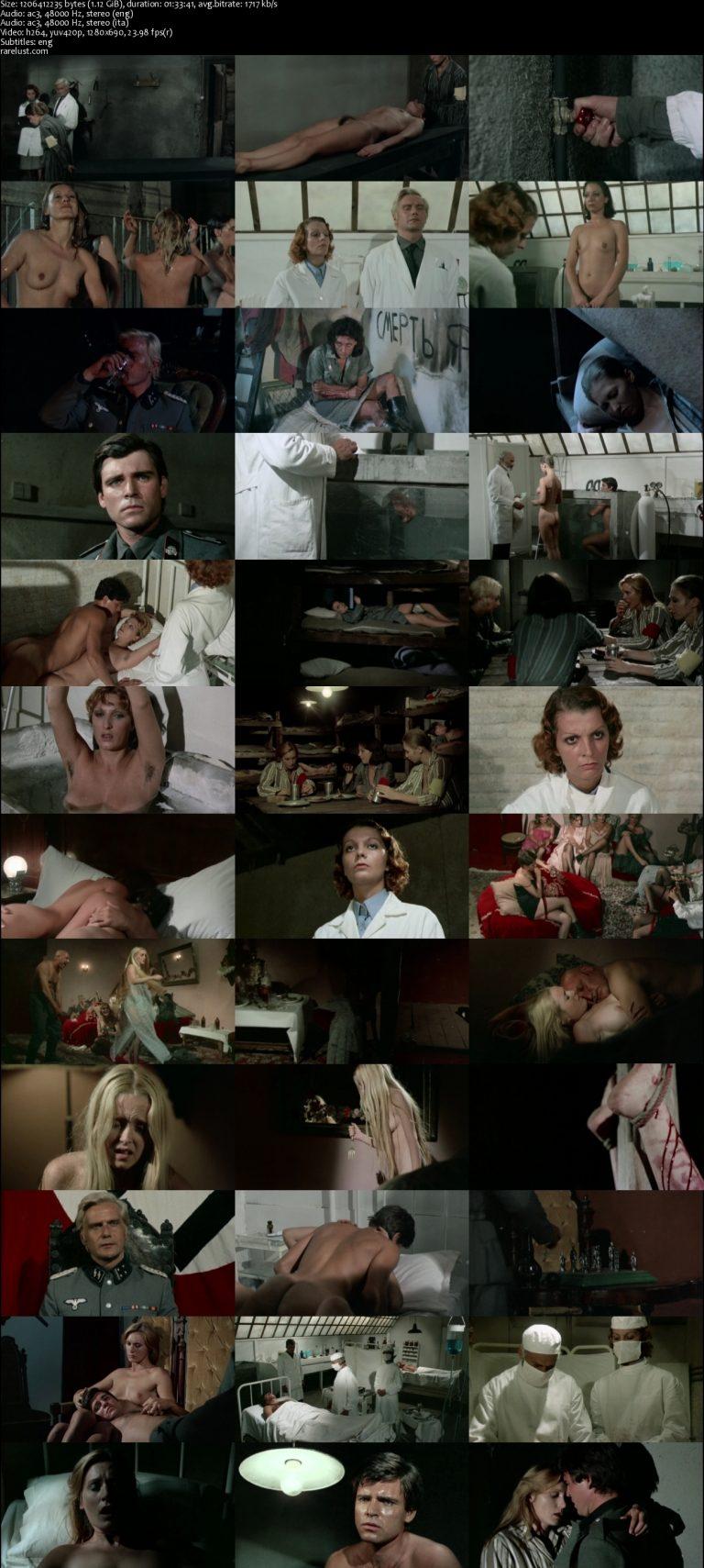 eroticheskiy-film-eksperiment