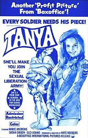 Tanya (1976)
