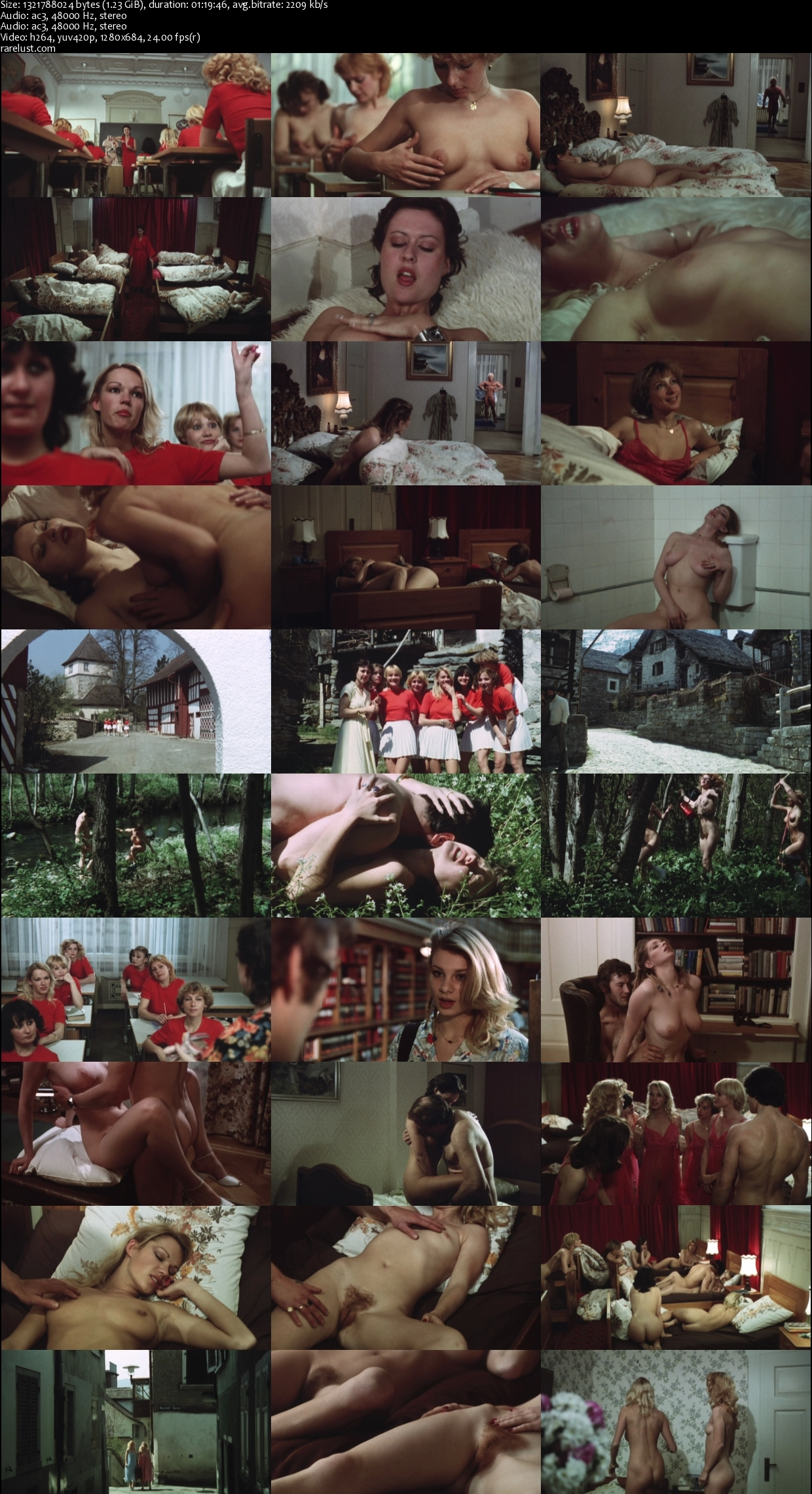 the_amorous_sisters_1982