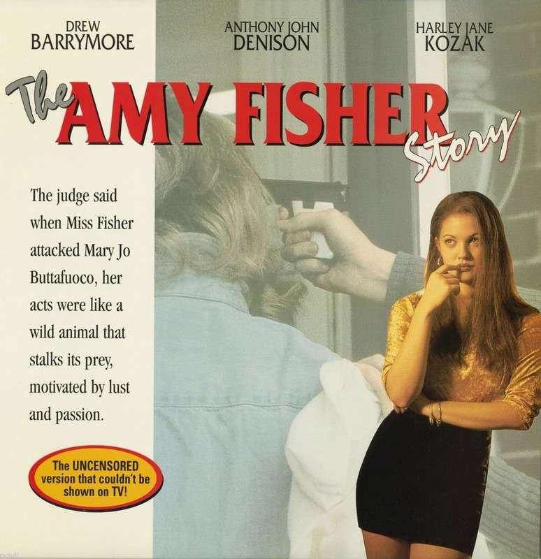 the_amy_fisher_story
