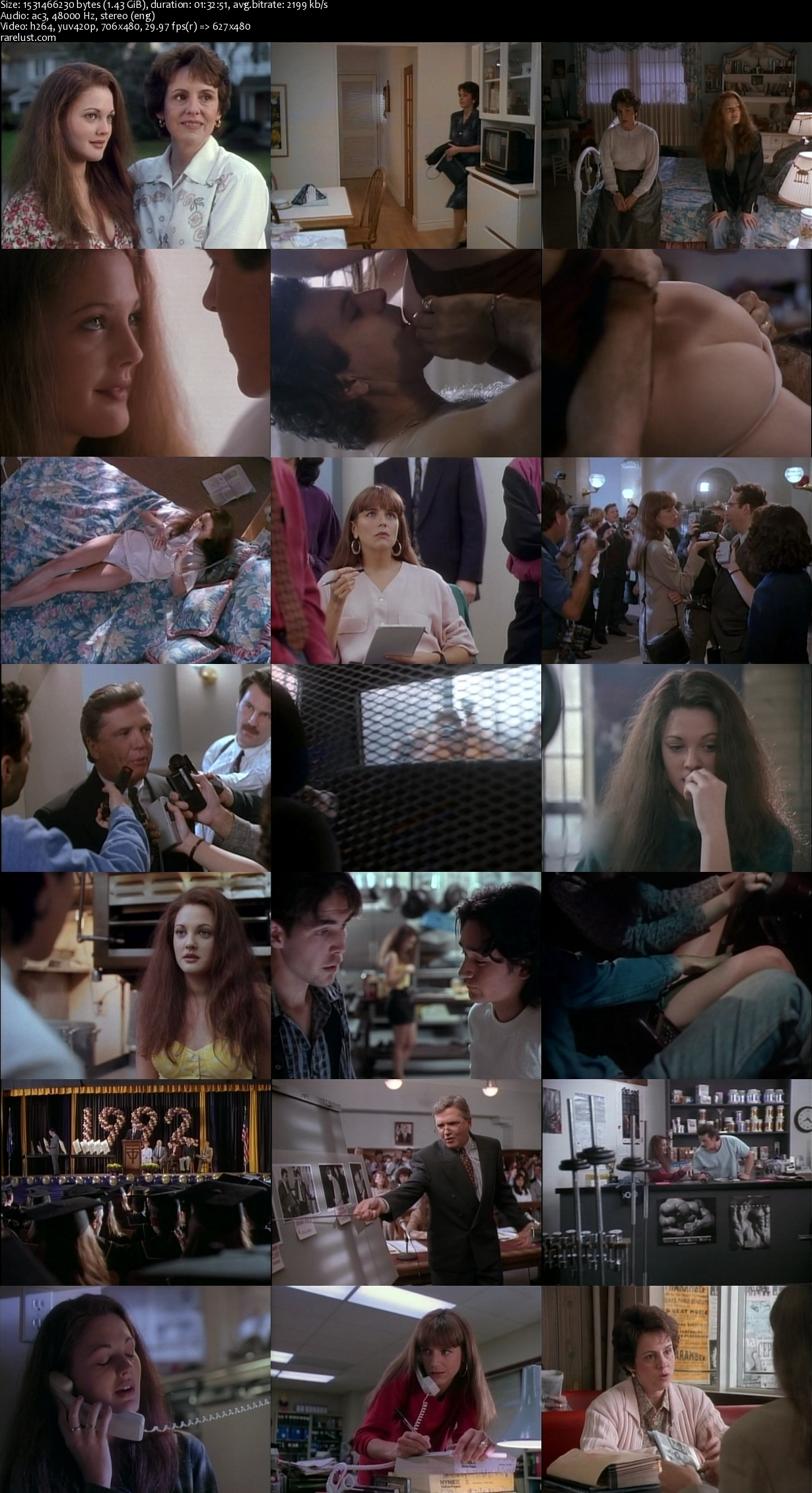 the_amy_fisher_story_1993-1