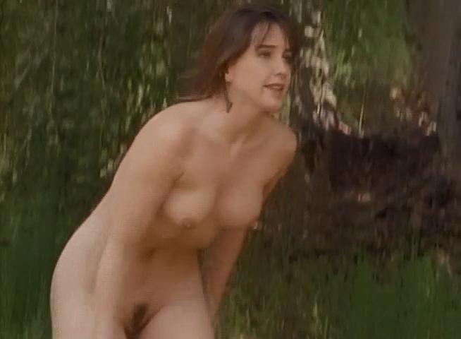 Фильмы Онлайн Мушкетерах Порно На Русском Языке