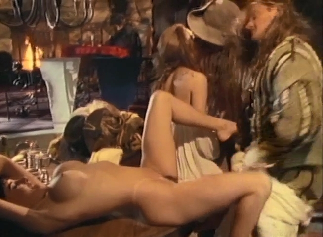 the_erotic_adventures_of_the_three_musketeers_0_21_53_622