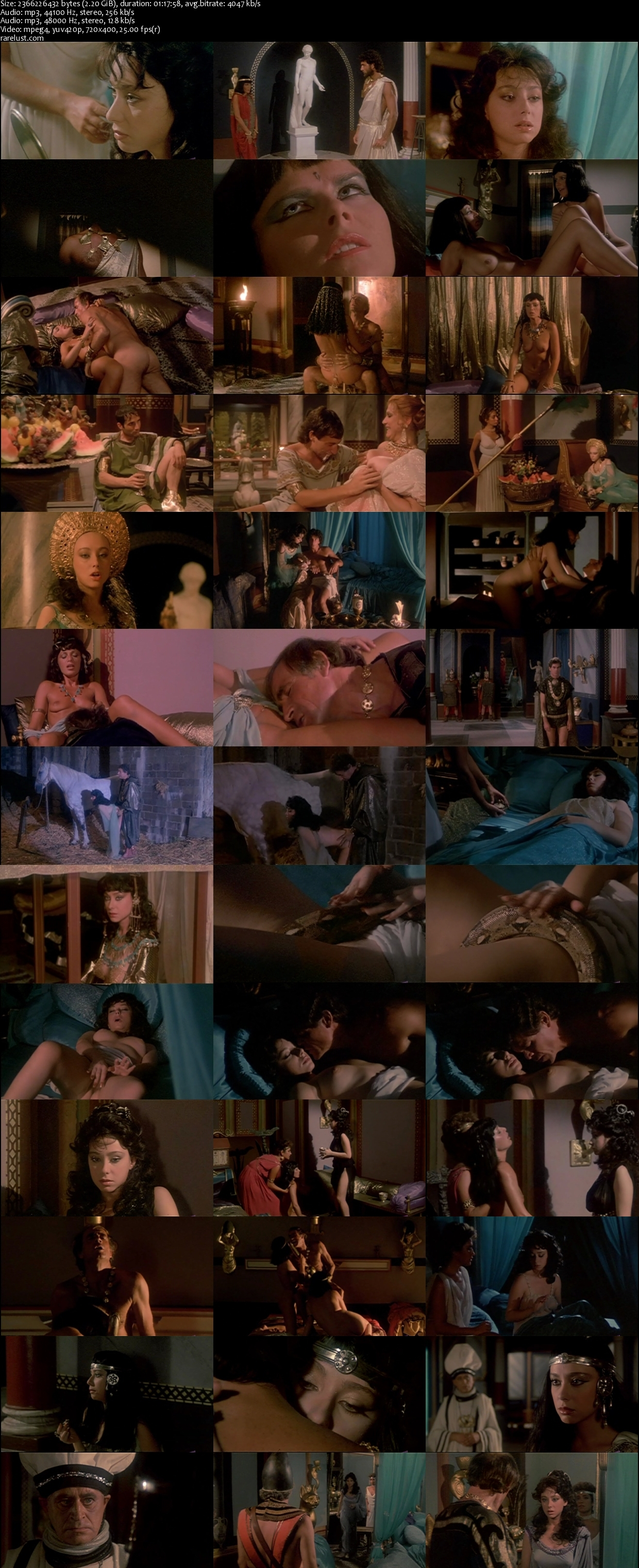 the_erotic_dreams_of_cleopatra_1985