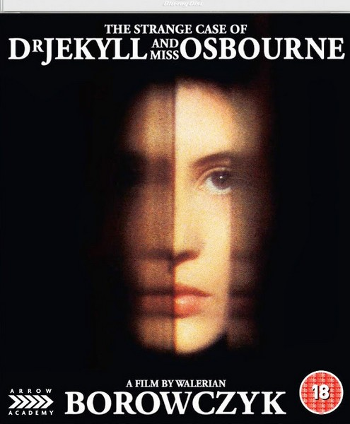 the_strange_case_of_dr_jekyll_and_miss_osbourne