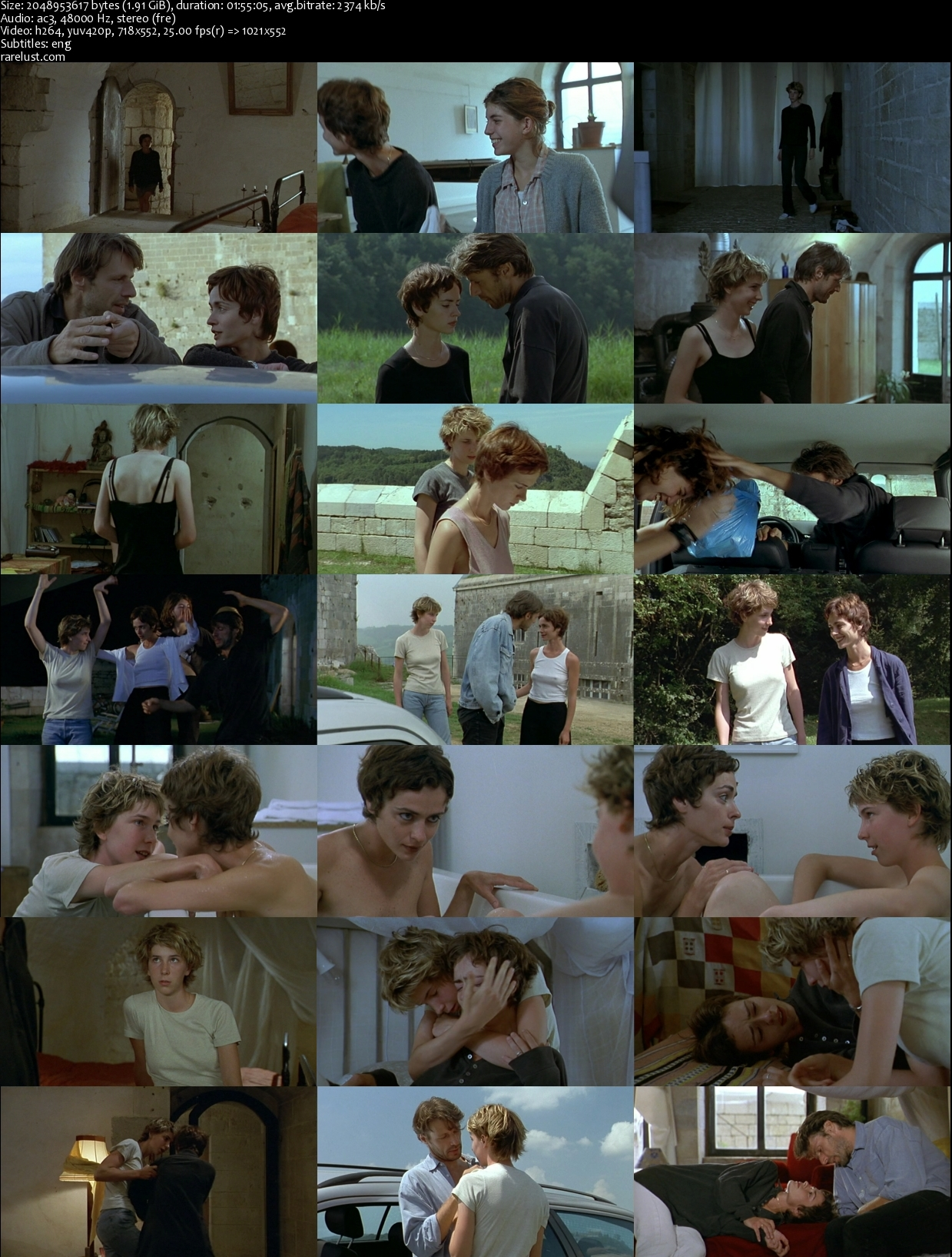 too_much_little_love_1998