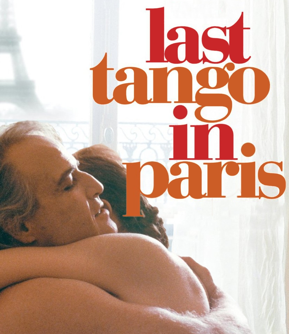 ultimo_tango_a_parigi-1