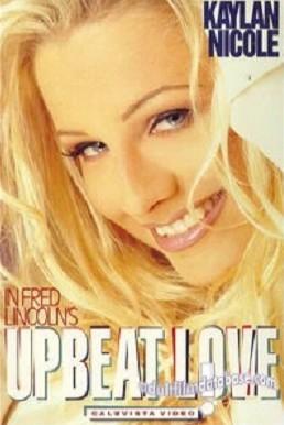 upbeat_love