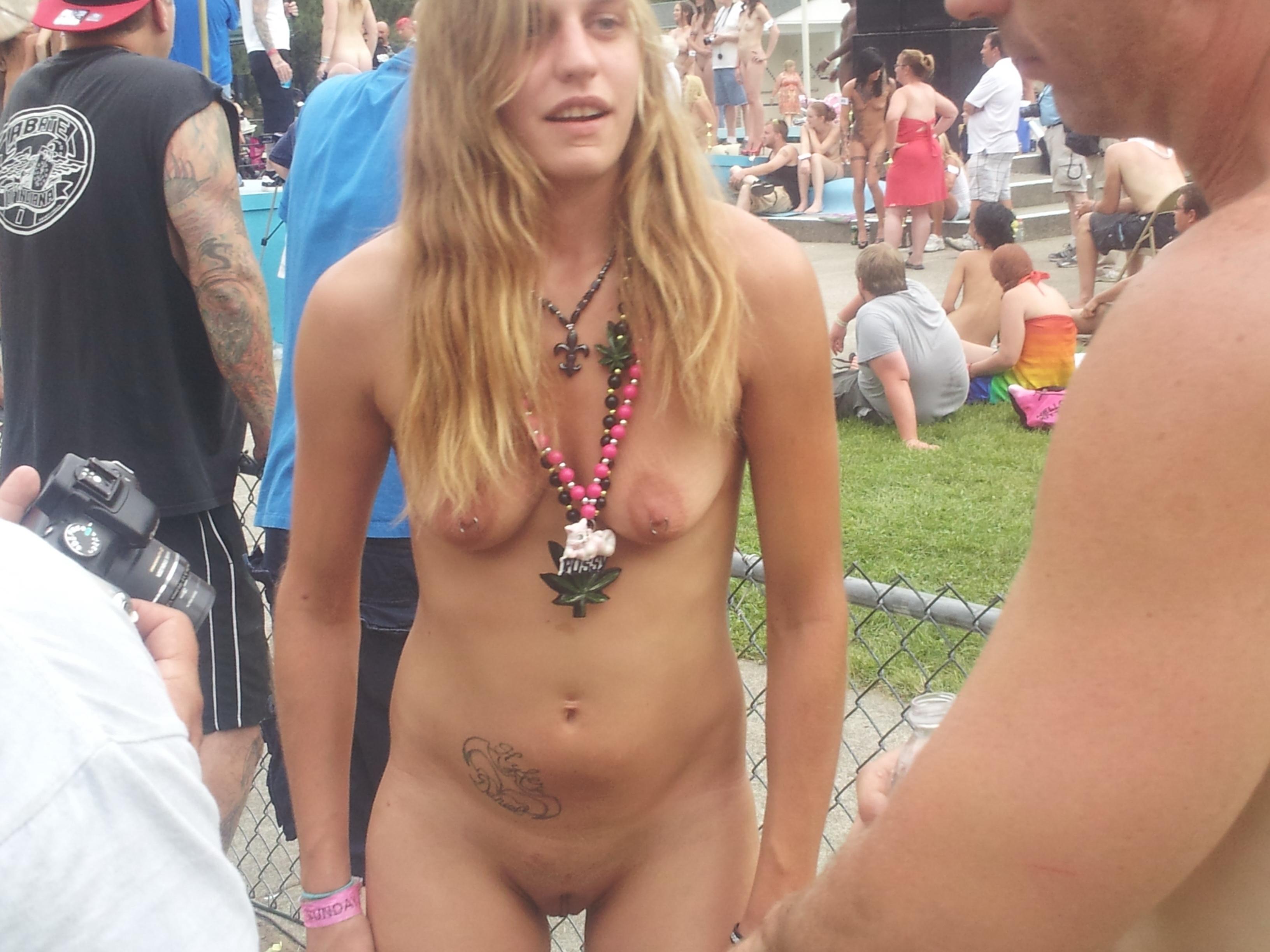 cum shot in virgin pussy picture
