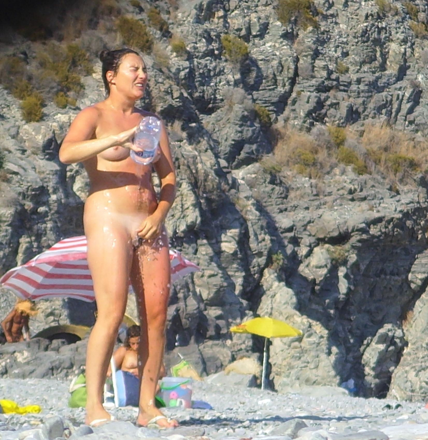 Pretty Nudist Dasha Pics  Younges Nudizm Teens