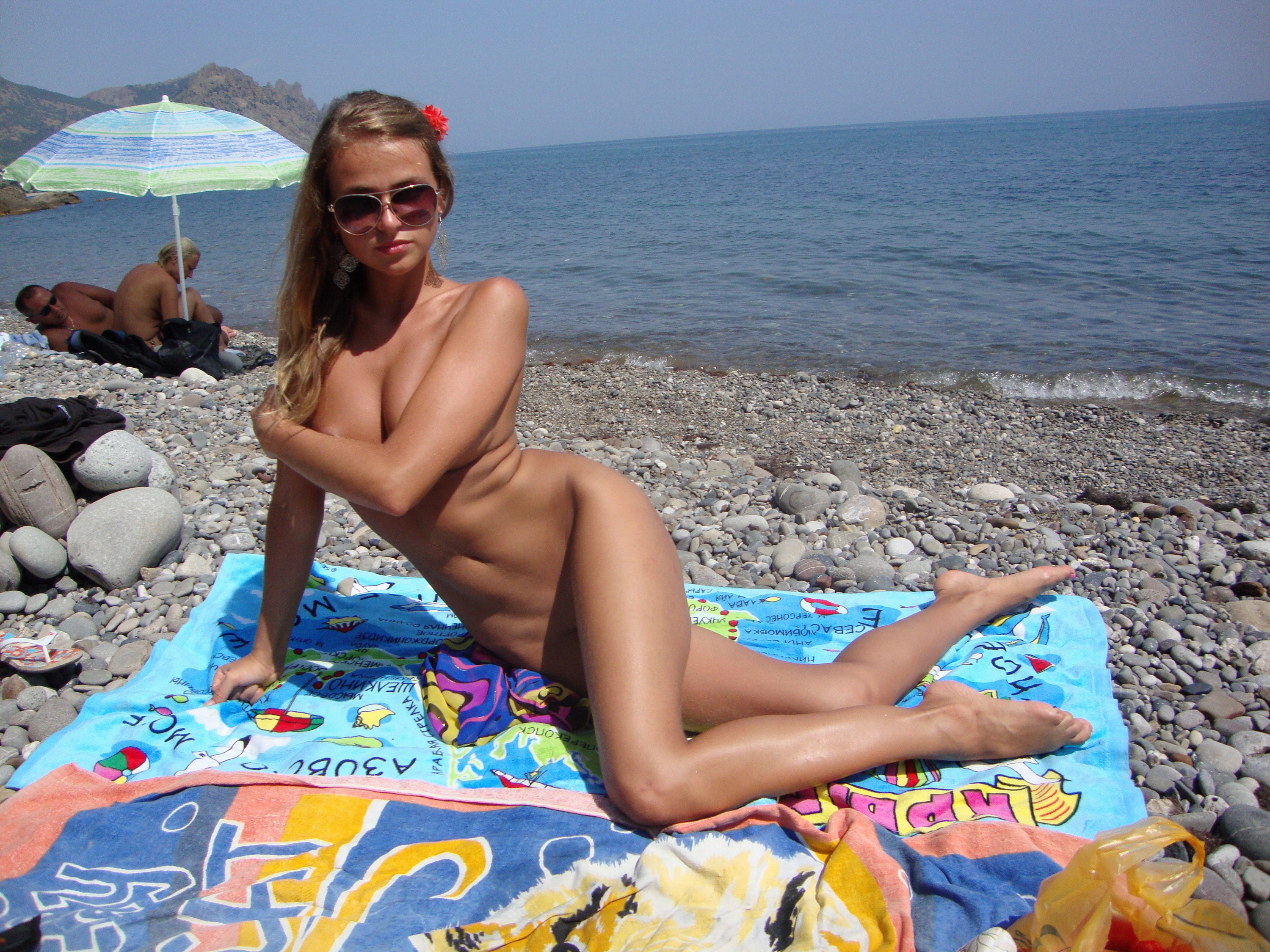 Amateur archive from www excluvidscom 7