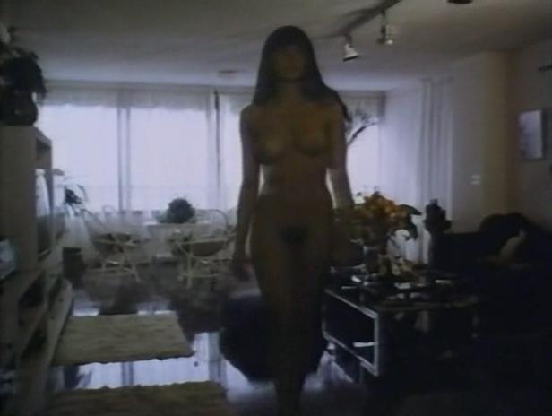 image Lina romay mabel escano hardcore scene compilation