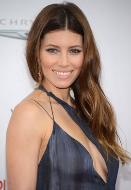 Jessica Biel Nudes Exist and We Have Them Here