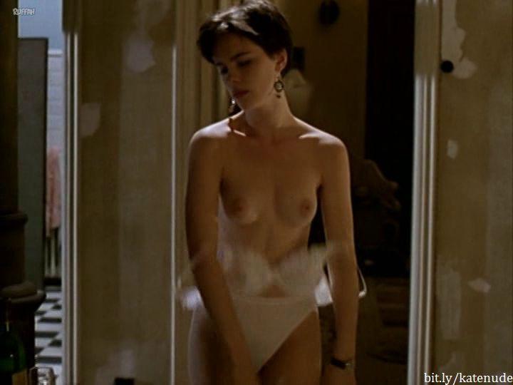 Tag Kate Beckinsale Nudes