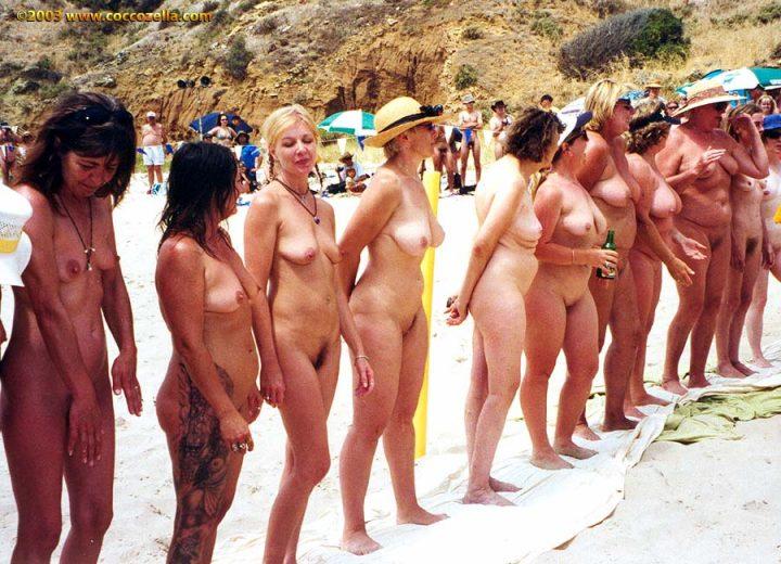 This??? toronto beaches erotic services very nice,is big
